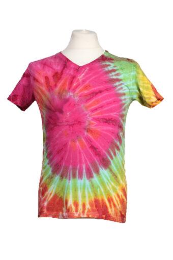 90s T-Shirt Retro Shirt M