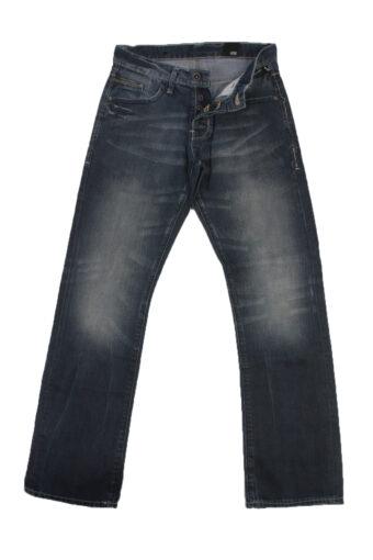 Jack & Jones Denim Jeans Straight Women W30 L34