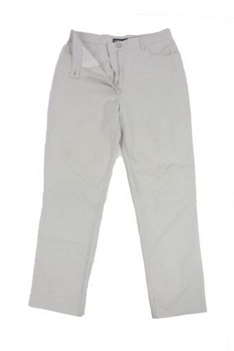 Cerruti Chino Jeans weight Women W30 L30