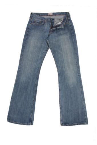 Tommy Hilfiger Jeans Women W28 L33