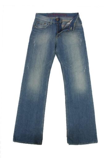 Tommy Hilfiger Jeans Women W29 L335