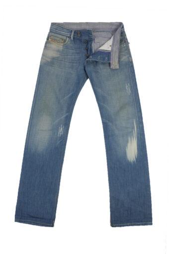 Diesel Jeans Women W29 L33