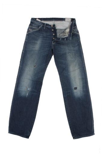 Diesel Jeans Men W32 L35