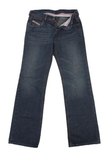 Diesel Jeans Women W30 L33