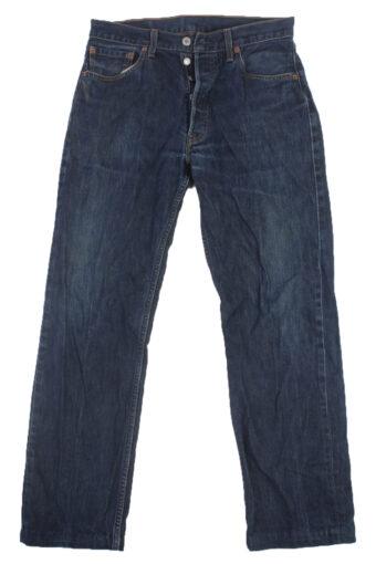 Levi's Jeans Unisex W31 L295