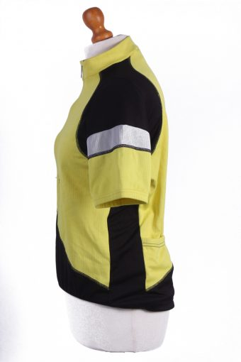 Retro Cycling Cycle Vintage Sport Race Jersey Shirt Multi Size XXL -CW0227-25570
