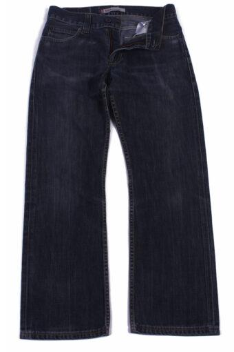 Levi`s 506 Jeans Unisex W32 L295