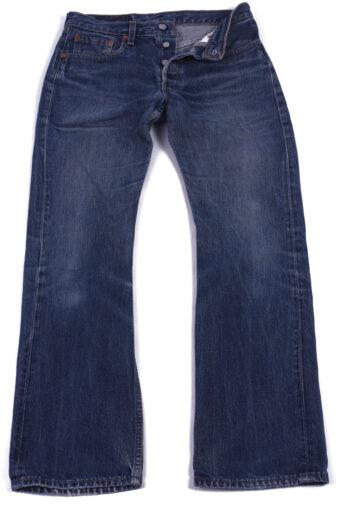Levi`s 555 Jeans Unisex W30 L31