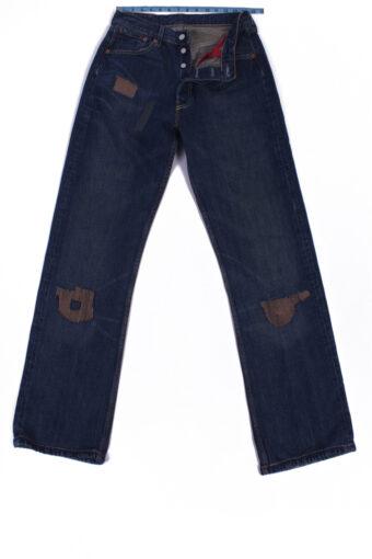 Levi's Denim Jeans W31 L28