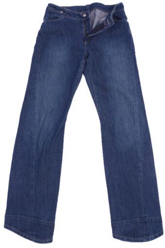 Levi's Jeans Womens W29 L31