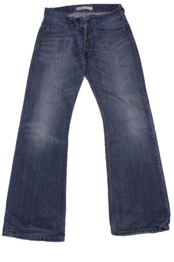Levi's Jeans Unisex W30 L32