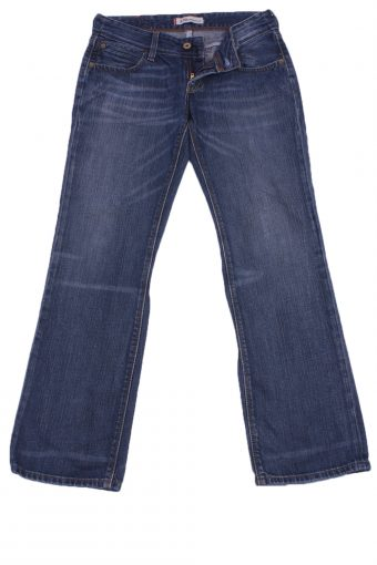 Levi's Jeans Women W30 L30