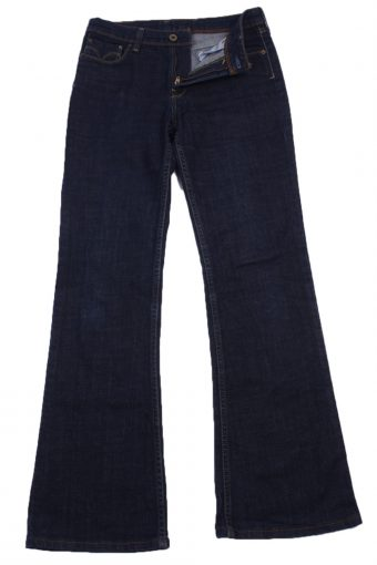 Levi's Jeans Women W28 L305