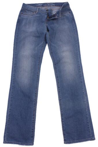 Levi's Jeans Women W29 L33