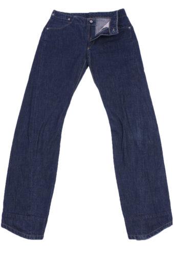 Levi's Jeans Unisex W28 L305