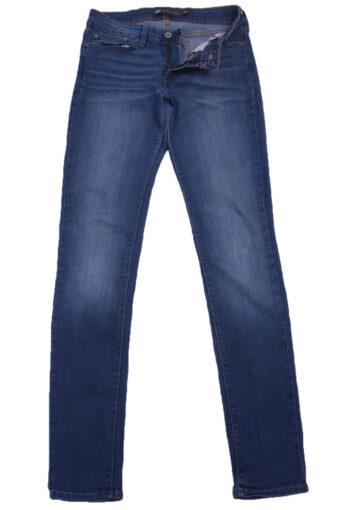 Levi's Jeans Women W27 L32