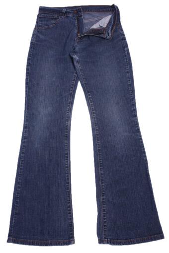 Levi's Jeans Women W28 L31