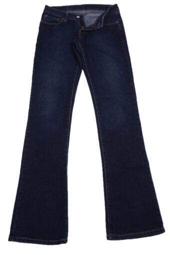 Levi's 545 Jeans Women W29 L34