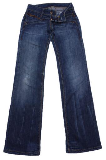 Levi's Jeans Women W27 L31
