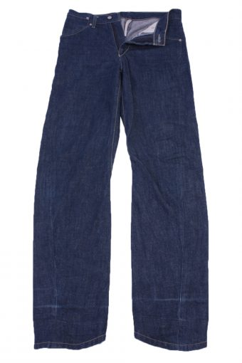 Levi's Jeans Women W28 L32