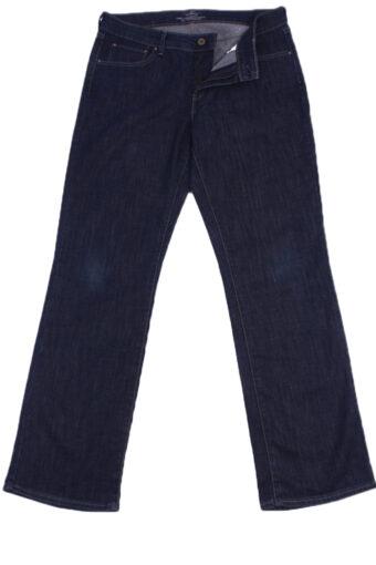 Levi's Jeans Unisex W34 L31
