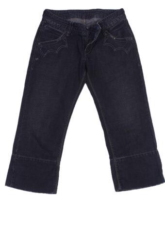 Levi's Jeans Women W28 L215