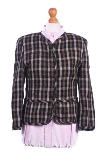 Women Blazer Jacket S