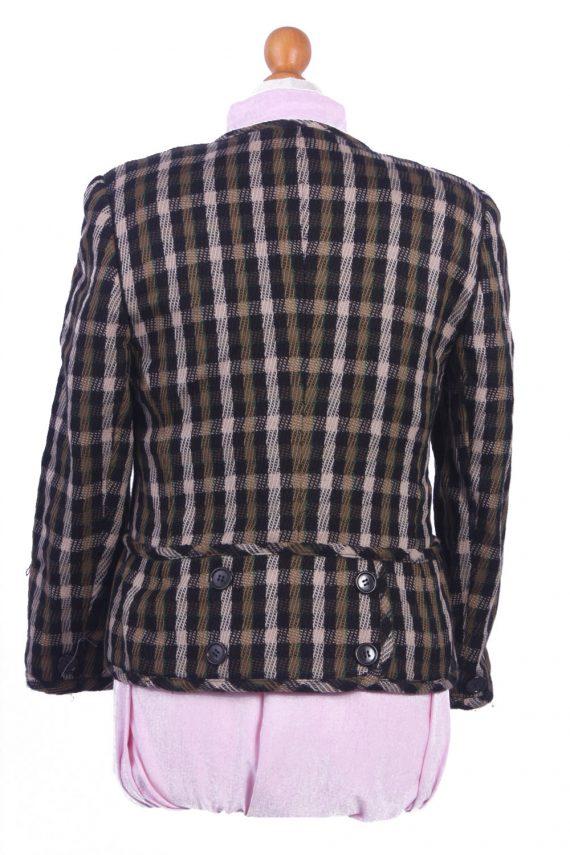 Ladies Blazer Jacket - BJ05-31471