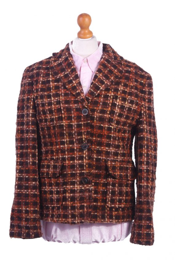 Ladies Blazer / Jacket - BJ06-0