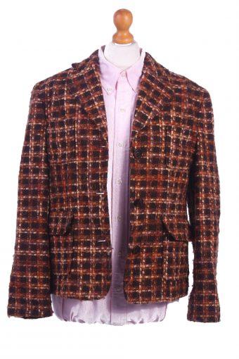 Ladies Blazer / Jacket - BJ06-31474