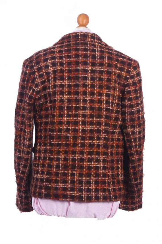 Ladies Blazer / Jacket - BJ06-31475