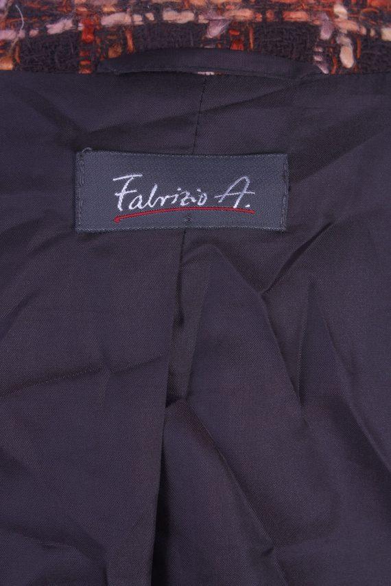 Ladies Blazer / Jacket - BJ06-31476