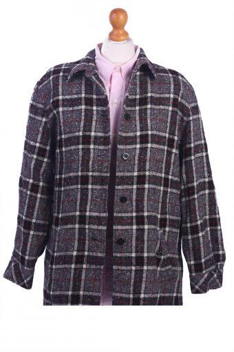 Ladies Blazer / Jacket - BJ07-31478
