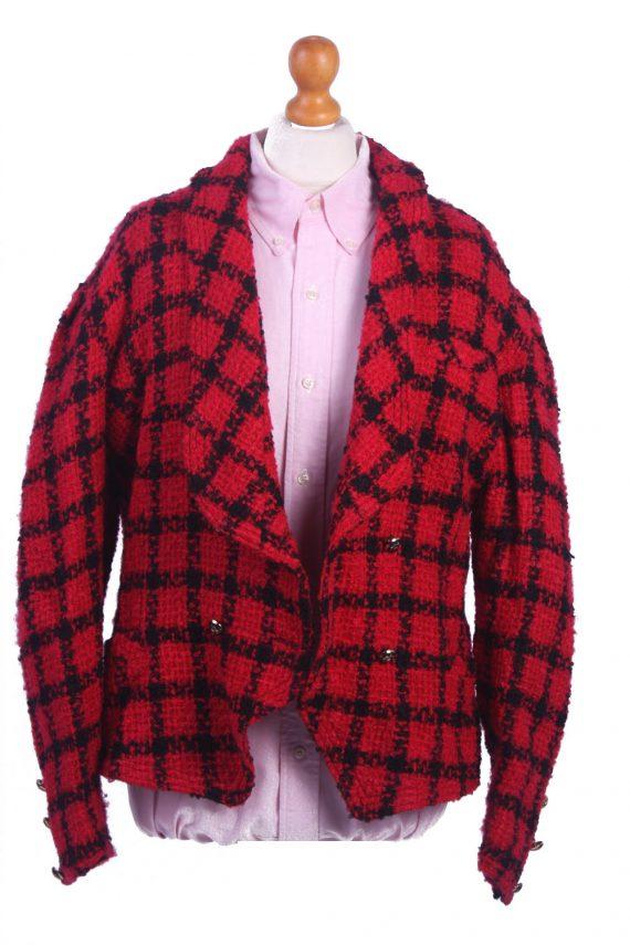 Ladies Blazer / Jacket - BJ09-31486