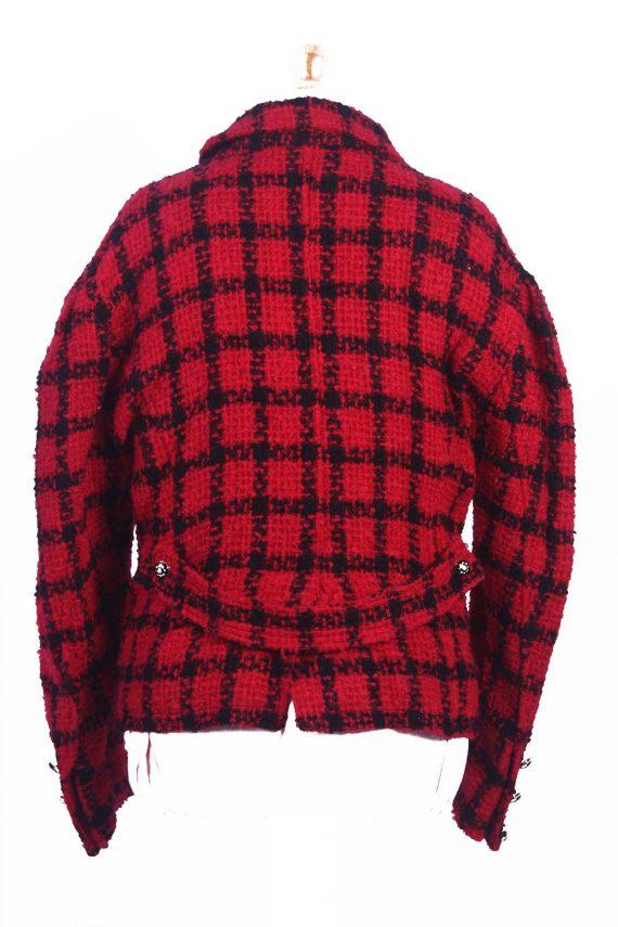 Ladies Blazer / Jacket - BJ09-31487