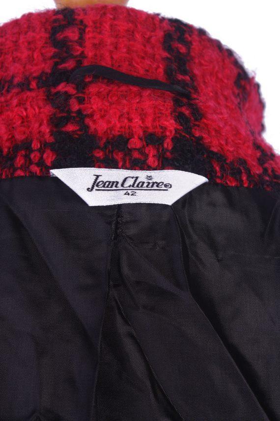 Ladies Blazer / Jacket - BJ09-31488