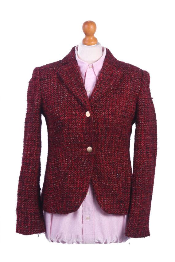 Ladies Blazer / Jacket - BJ11-0