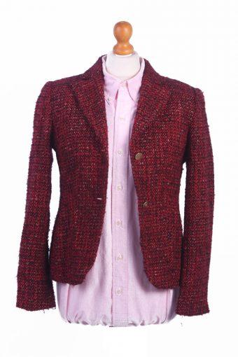 Ladies Blazer / Jacket - BJ11-31494