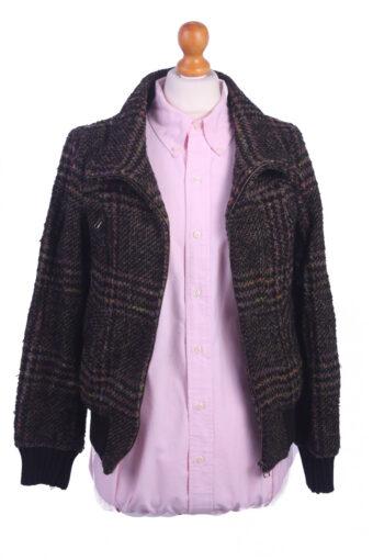 Women Blazer Jacket M
