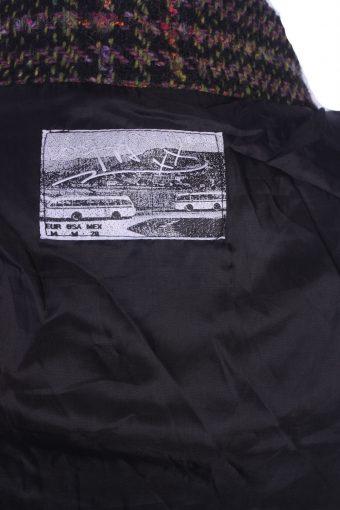 Ladies Blazer / Jacket - BJ13-31502