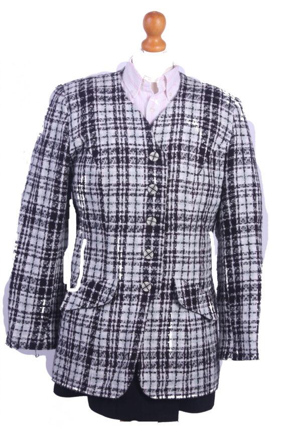 Ladies Blazer / Jacket - BJ21-0