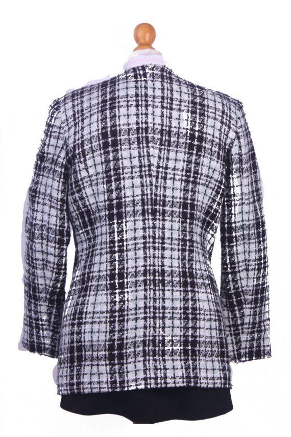 Ladies Blazer / Jacket - BJ21-31530