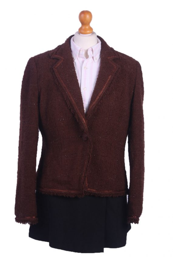 Ladies Blazer / Jacket - BJ24-0