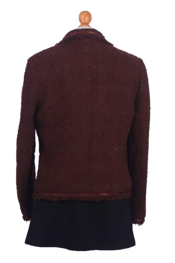 Ladies Blazer / Jacket - BJ24-31544