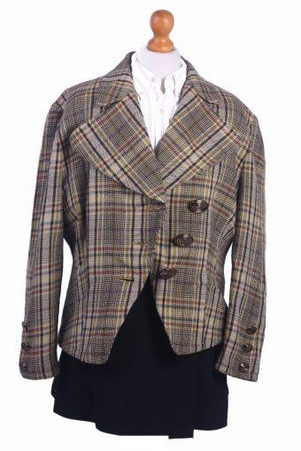 Ladies Blazer / Jacket - BJ32-31574