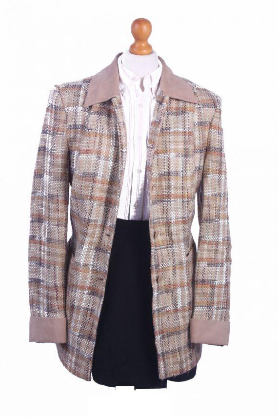 Ladies Blazer / Jacket - BJ33-31578