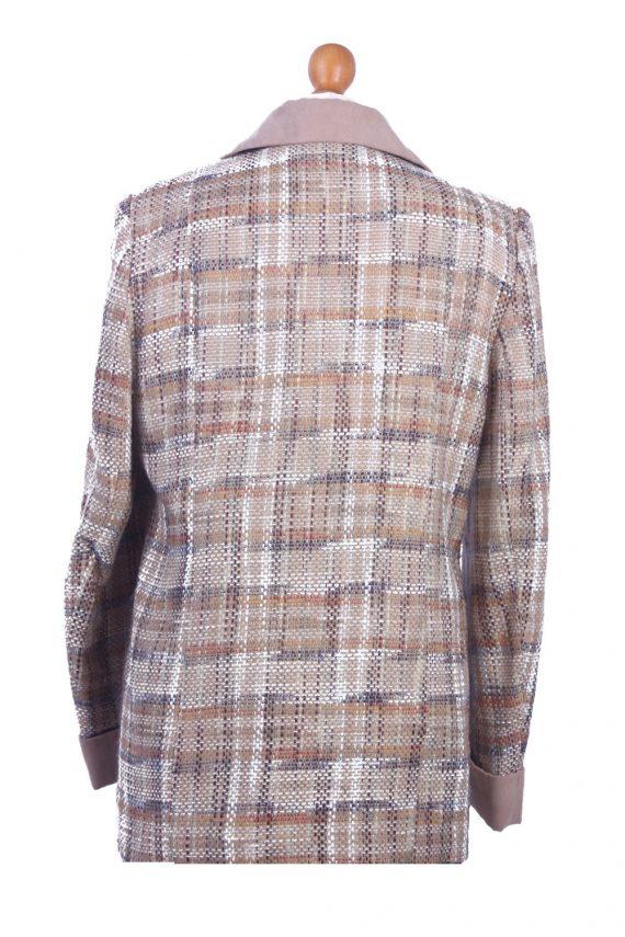 Ladies Blazer / Jacket - BJ33-31579
