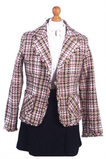 Ladies Blazer / Jacket - BJ34-31582