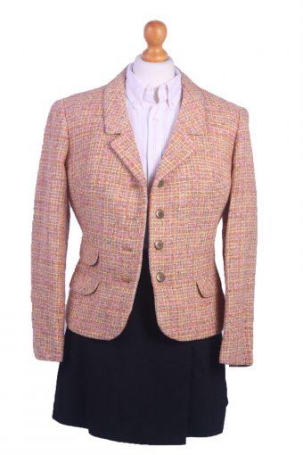 Ladies Blazer / Jacket - BJ36-31588