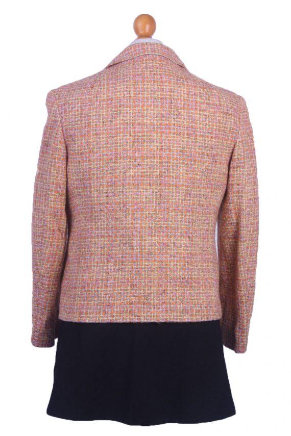 Ladies Blazer / Jacket - BJ36-31589